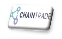 Chaintrade